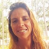 Melisa Demarchi