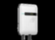 Lite-On-Intelligent-Wide-1024x765.png