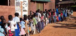 children-standing-in-line.jpg