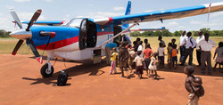 boarding-the-plane.jpg
