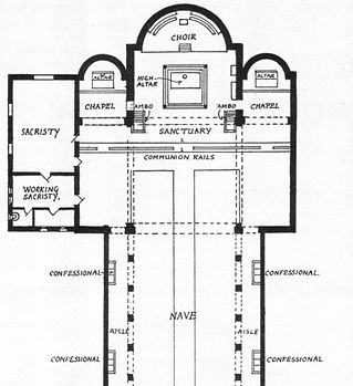 st-charles-borromeo-church-plan-800.jpg