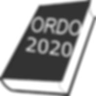 2020-ordo-logo.png