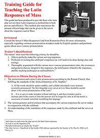 training-guide-for-teaching-latin-respon
