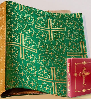 Canticum-Green-folded-book-combo.jpg