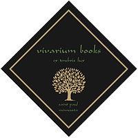 vivarium-books-logo.jpg