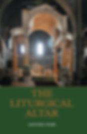 the-liturgical-altar-cover-500.jpg