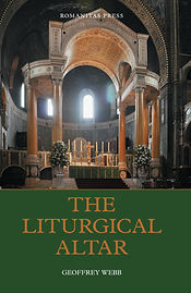 the-liturgical-altar-cover-500.jpg
