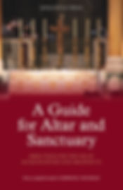 a-guide-for-altar-and-sanctuary-cover.jp