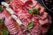 tray-of-meat.jpg