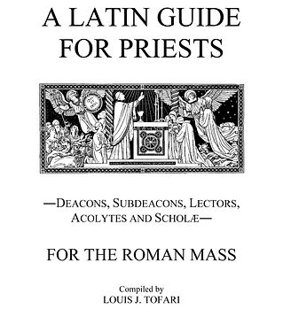 latin-guide-for-priests-cover-800-1.jpg