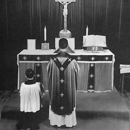 mass-in-pictures-500.jpg