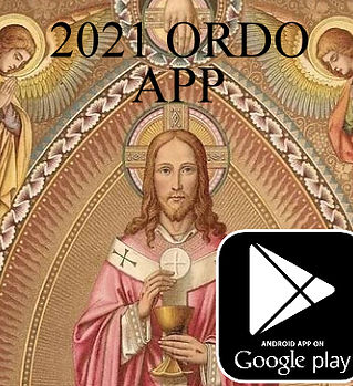 christ-the-eternal-high-priest-ordo-app-