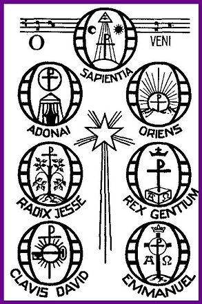 o-antiphons-symbols.jpg