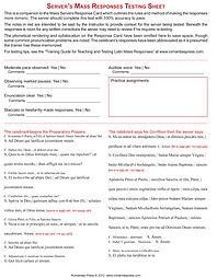 servers-mass-responses-testing-sheet-500