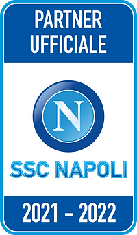 Partner_Ufficiale.png