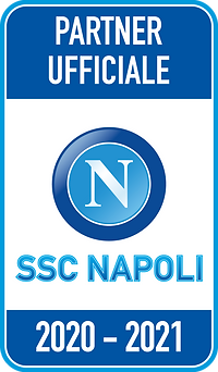 SSC NAPOLI BANNER.png