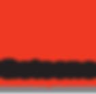 getecno-logo.png
