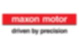 MaxonMotor_logo.png