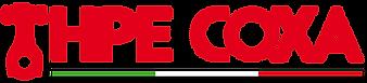 HPE-COXA-logo.png