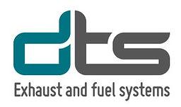 dts logo.jpg