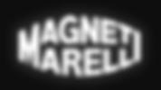 logo magneti marelli.png