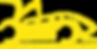 Logo_giallo.png