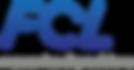 fcl-logo_2x.png