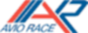 AvioRace_logo.png