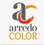arredo color logo.PNG