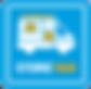 StoreVan-retina_logo.png