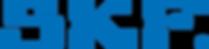 •logo-SKF-02.png