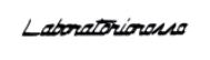 laboratorio rosso logo.PNG
