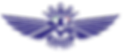 Aeroclub_logo.png