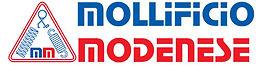 mollificio modenese.jpg