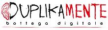 duplikamente-logo-2015.png