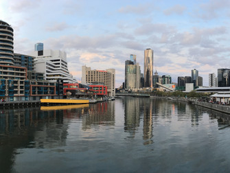 Melbourne Attractions - What to see and do in Melbourne