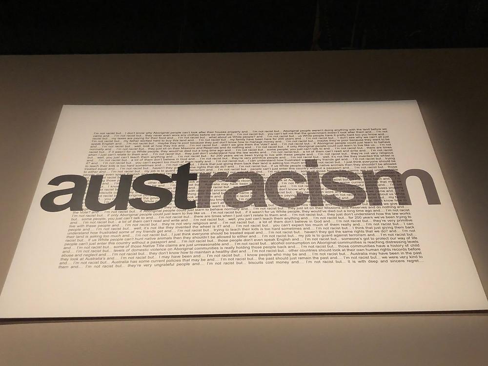 austracism