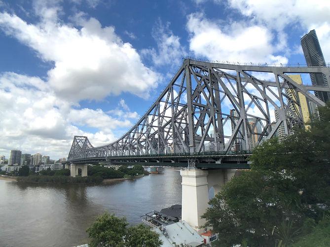 23. Story Bridge in Brisbane.jpg