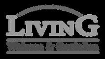 Living_Logo.png
