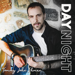 Day Night - Cover