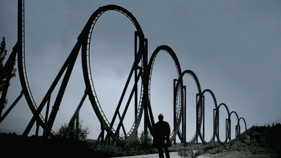 Short-Film-Suicide-Coaster-Feature-Image