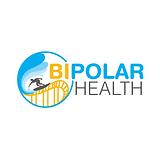bipo logo.png