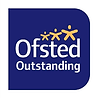 Ofsted-Outstanding_Col.png