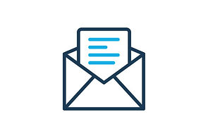 Letter-icon-by-ahlangraphic-2-580x386.jp