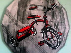 Biciclin