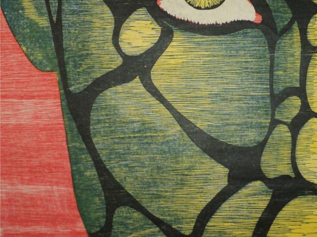 Transmutación, 2008