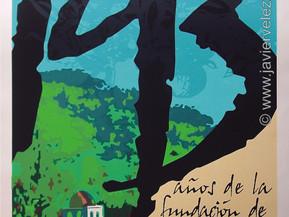 193 Años de la Fundación de Cidra