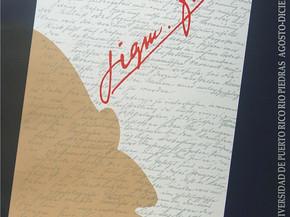 150 Años del Legado de Sigmund Freud