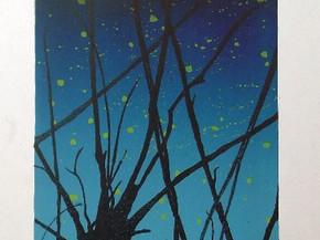 Plenitud, 1990