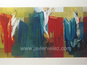 Plena-Patria, 2002